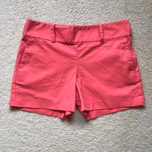 Ann Taylor City Short